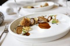 admiral-weisenheim-restaurant-pfalz-genuss (5)