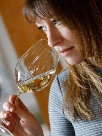 martina-kraemer-stehr-sommeilere