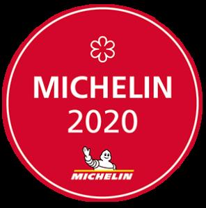 admiral-weisenheim-restaurant-michelin-stern-sticker