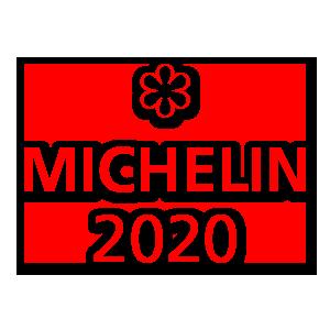 michelin-stern-admiral-weisenheim-rot